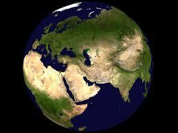 tehran satellite map satellite images of iran gulf تصاویر ماهواره ای از