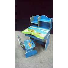 bureau pour enfant viamyli