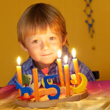birthday rings candles archives myriad toys crafts
