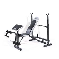 Bench Prices Best Weight Bench Reviews Top In Pics With Extraordinary Bench