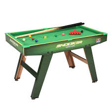 cheap pool table dining pool table price the best image search