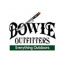 bowie outfitters bowieoutfitters