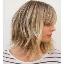soft under cut hair la stylist advice for fall hair trends