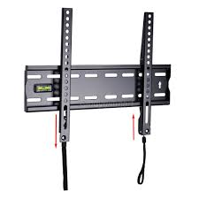 Wall Mount 47 Inch Tv Low Profile Tv Wall Mount For Samsung 32 39 40 43 46 50 51 55 Led