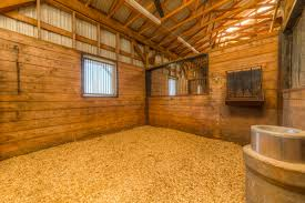 large horse barn floor plans misty creek ranch sanford ncnorth carolina relocation luxury