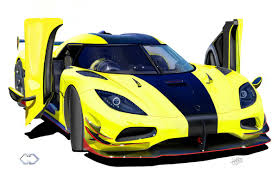 koenigsegg yellow search results for koenigsegg draw to drive