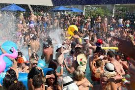 house pool party splash house pool party photos page 17 askmen