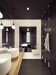 Antique Bathroom Ideas 100 Vintage Bathroom Ideas Old Fashioned Bathroom Designs
