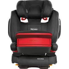 comparatif siege auto groupe 1 2 3 crash test avis siège auto monza is seatfix groupe 1 2 3 recaro sièges