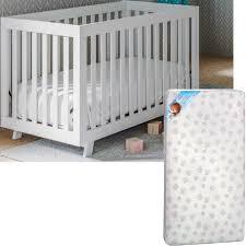 Ebay Crib Bedding Sets by Bedding Sets On Pinterest Boy White Baby Bird Crib Bedding