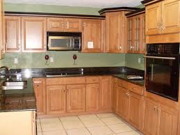 kitchen furniture list kitchen cabinets the complete list of kitchen cabinet