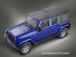 jeep removable top removable top jeep rental how to and why