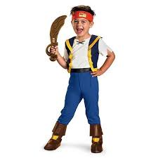 cheap jake the neverland pirate costume find jake the neverland