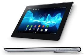 what is an android tablet sony xperia tablet s 9 4 inch lcd tablet specs review tabnews