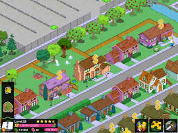 why is the simpsons tapped out so damn addictive gamegrin