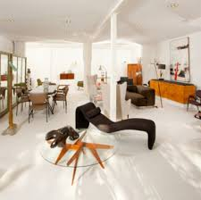 Interior Designers In London by 20th Century Modern Interior Design In London Foto Art Magazine