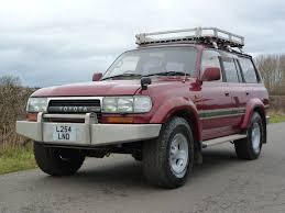 toyota diesel used toyota trucks for sale