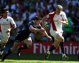 mail online rugby world cup blog with luke benedict in new zealand