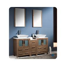 Bathroom Vanity 60 Inch Double Sink by Bathroom Vanity Cabinets 60 With Double Sink Www Islandbjj Us