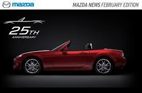 mazda usa headquarters elk grove mazda new car release date