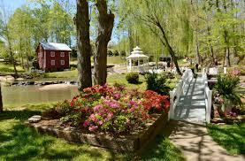 hendersonville wedding venues reviews for venues