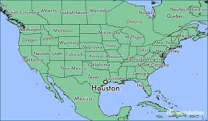 us map states houston us map states houston