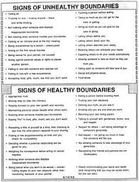 Healthy And Unhealthy Relationships Worksheets 15 Best Domestic Violence Images On Therapy Tools
