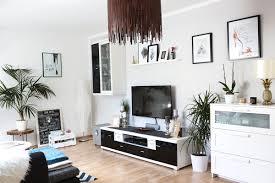 Dekoideen Wohnzimmer Ikea Einfach Wohnzimmer Inspirationen Inspiration Losgelöst Auf Ideen