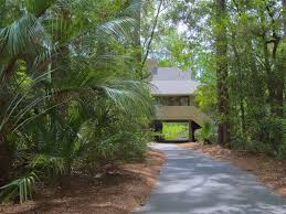 Kiawah Island Beach House Rentals by Sprigg U0027s Shack Kiawah Island New Relax In This Secluded Kiawah