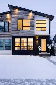 Home Exterior Design Magazine by Best 20 Modern Exterior Ideas On Pinterest Modern Exterior