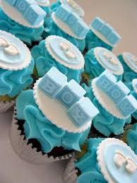 baby shower cakes for a boy at walmart decorating of party