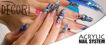 nails acetone glam up eyelashes professional systems