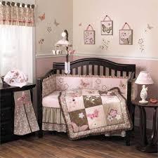 Princess Bedding Full Size Nursery Beddings Bedding Sets For Nursery As Well As Disney