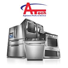 kitchen appliance service maytag appliance parts and repair services in northwest arkansas