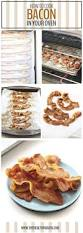 best 25 crispy bacon in oven ideas on pinterest bacon in the