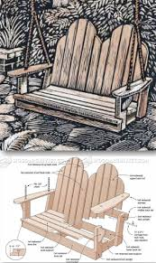 Outdoor Furniture Syracuse Ny by Best 25 Industrial Adirondack Chairs Ideas On Pinterest Beach