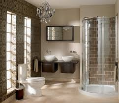 Smart Bathroom Ideas How To Decorate Small Bathroom Spaces