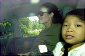 pax jolie pitt is there a doctor in the house photo 1123011