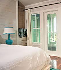 glass door wonderful interior sliding doors sliding door panels