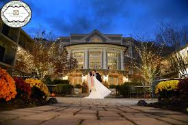 affordable wedding venues in nj wedding ceremony u0026 alluring wedding venues in nj wedding