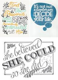 themed posters lovely themed posters engaged inspired wedding planning