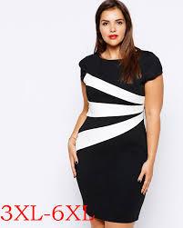 aliexpress com buy plus size women long jumpsuits 6xl big size