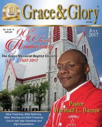 grace u0026 glory july 2017 by jackie epps issuu