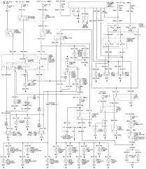 wiring diagrams freightliner cascadia wiring diagrams