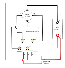 4 wire solenoid diagram on 4 images free download wiring diagrams