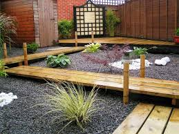 home decor beautiful diy backyard ideas small backyards small