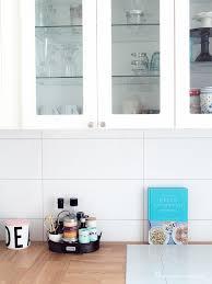 landhausküche ikea ikea hittarp landhausküche ein raum der glücklich macht