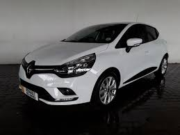 renault hatchback 2017 2017 renault clio 4 r 243 700 for sale renault retail group the