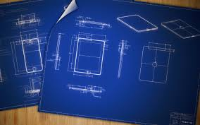 apple cad drawings for inspiration david g mead