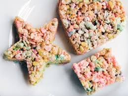peeps krispies treats recipe serious eats